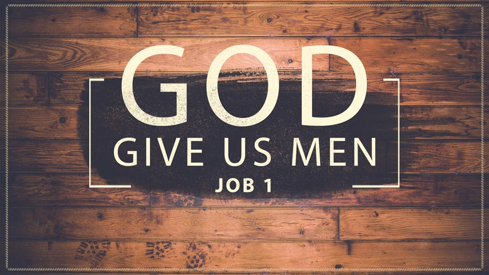 god give to men And god gave gifts to men – ephesians 4:7-11  but it does bring up the importance of evangelism that god would specifically give to the church someone especially.